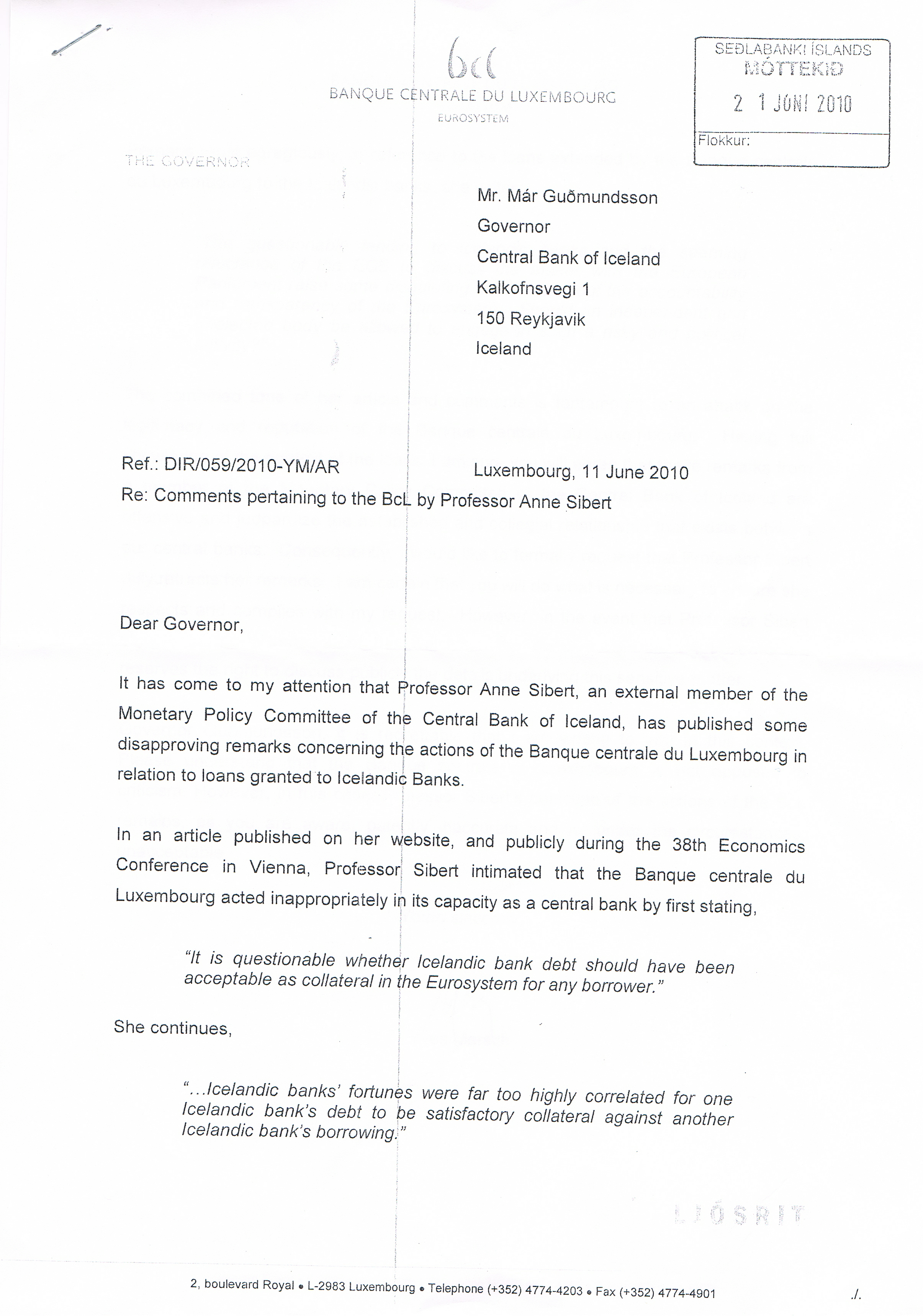 School governor resignation letter gallery letter format formal sample impact case study ref3b page 1 institution birkbeck university httpannesibertcbl1g expocarfo gallery spiritdancerdesigns Images